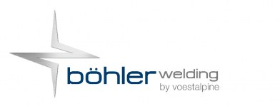 Category-Logo-Boehler