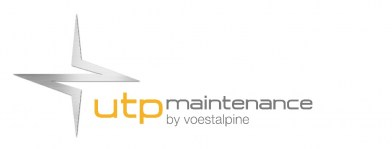 Category-Logo-UTP