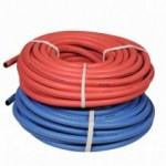 hoses_for_oxyfuel_gas_installations_air_liquide_welding_2011-349